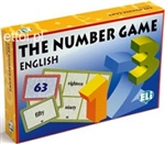 The Number Game - gra z polską instrukcją